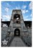 Zamek Krzyżtopór_2