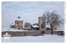 Zamek Krzyżtopór_4