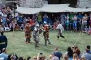 II Konfrontacje Bractw Rycerskich