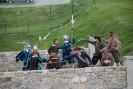 Krzyżtoporskie Konfrontacje Bractw Rycerskich